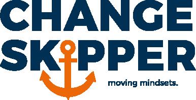 change skipper